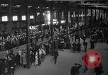 Image of caskets New York United States USA, 1937, second 48 stock footage video 65675051407