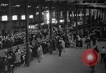 Image of caskets New York United States USA, 1937, second 50 stock footage video 65675051407