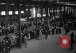 Image of caskets New York United States USA, 1937, second 51 stock footage video 65675051407