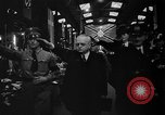 Image of caskets New York United States USA, 1937, second 59 stock footage video 65675051407