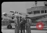 Image of Hagner position finder San Antonio Texas USA, 1937, second 13 stock footage video 65675051411