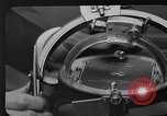 Image of Hagner position finder San Antonio Texas USA, 1937, second 14 stock footage video 65675051411