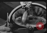 Image of Hagner position finder San Antonio Texas USA, 1937, second 15 stock footage video 65675051411