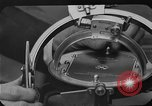 Image of Hagner position finder San Antonio Texas USA, 1937, second 17 stock footage video 65675051411