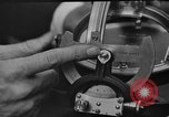 Image of Hagner position finder San Antonio Texas USA, 1937, second 18 stock footage video 65675051411