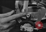 Image of Hagner position finder San Antonio Texas USA, 1937, second 19 stock footage video 65675051411