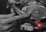 Image of Hagner position finder San Antonio Texas USA, 1937, second 20 stock footage video 65675051411