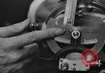 Image of Hagner position finder San Antonio Texas USA, 1937, second 22 stock footage video 65675051411