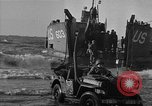 Image of Allied troops Normandy France, 1944, second 4 stock footage video 65675051418