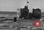 Image of Allied troops Normandy France, 1944, second 29 stock footage video 65675051418