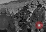 Image of Allied troops Normandy France, 1944, second 31 stock footage video 65675051418