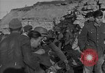 Image of Allied troops Normandy France, 1944, second 32 stock footage video 65675051418
