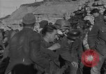 Image of Allied troops Normandy France, 1944, second 33 stock footage video 65675051418