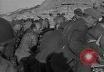 Image of Allied troops Normandy France, 1944, second 35 stock footage video 65675051418