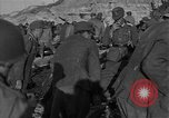 Image of Allied troops Normandy France, 1944, second 36 stock footage video 65675051418