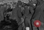 Image of Allied troops Normandy France, 1944, second 38 stock footage video 65675051418