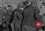 Image of Allied troops Normandy France, 1944, second 40 stock footage video 65675051418
