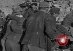 Image of Allied troops Normandy France, 1944, second 41 stock footage video 65675051418