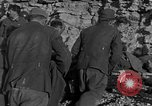 Image of Allied troops Normandy France, 1944, second 42 stock footage video 65675051418