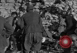Image of Allied troops Normandy France, 1944, second 43 stock footage video 65675051418
