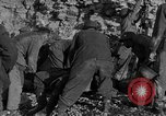 Image of Allied troops Normandy France, 1944, second 44 stock footage video 65675051418