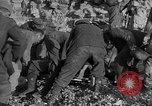 Image of Allied troops Normandy France, 1944, second 45 stock footage video 65675051418