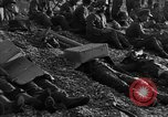Image of Allied troops Normandy France, 1944, second 51 stock footage video 65675051418