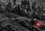 Image of Allied troops Normandy France, 1944, second 53 stock footage video 65675051418