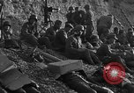 Image of Allied troops Normandy France, 1944, second 54 stock footage video 65675051418