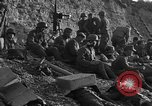 Image of Allied troops Normandy France, 1944, second 55 stock footage video 65675051418