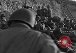 Image of Allied troops Normandy France, 1944, second 56 stock footage video 65675051418