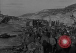Image of Allied troops Normandy France, 1944, second 60 stock footage video 65675051418