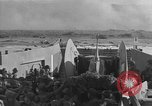 Image of American soldiers Normandy France, 1944, second 25 stock footage video 65675051419