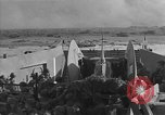 Image of American soldiers Normandy France, 1944, second 26 stock footage video 65675051419
