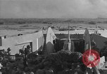 Image of American soldiers Normandy France, 1944, second 27 stock footage video 65675051419