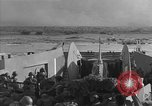 Image of American soldiers Normandy France, 1944, second 29 stock footage video 65675051419