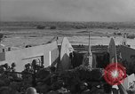 Image of American soldiers Normandy France, 1944, second 30 stock footage video 65675051419