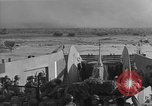 Image of American soldiers Normandy France, 1944, second 31 stock footage video 65675051419