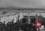Image of American soldiers Normandy France, 1944, second 32 stock footage video 65675051419