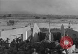Image of American soldiers Normandy France, 1944, second 33 stock footage video 65675051419