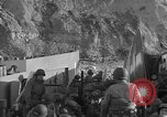 Image of American soldiers Normandy France, 1944, second 45 stock footage video 65675051419