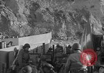Image of American soldiers Normandy France, 1944, second 46 stock footage video 65675051419