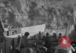 Image of American soldiers Normandy France, 1944, second 47 stock footage video 65675051419