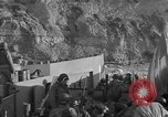 Image of American soldiers Normandy France, 1944, second 48 stock footage video 65675051419