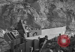 Image of American soldiers Normandy France, 1944, second 49 stock footage video 65675051419
