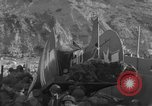 Image of American soldiers Normandy France, 1944, second 52 stock footage video 65675051419