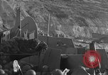 Image of American soldiers Normandy France, 1944, second 54 stock footage video 65675051419