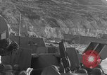 Image of American soldiers Normandy France, 1944, second 56 stock footage video 65675051419