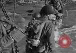 Image of American soldiers Normandy France, 1944, second 57 stock footage video 65675051419