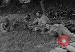 Image of American soldiers Cherbourg Normandy France, 1944, second 24 stock footage video 65675051432